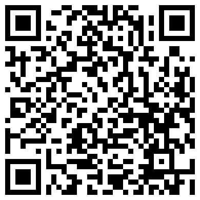 http://www.dadasport.it/img/code_maps-dadasport.jpg